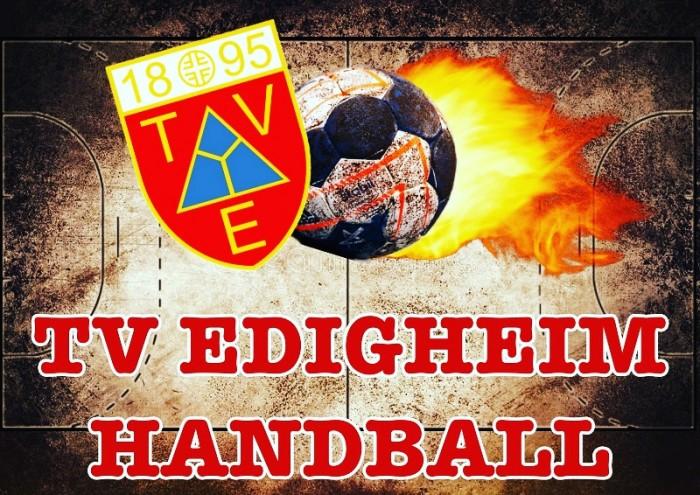 Handballer Saisonabschlussparty am Samstag den 21.04.18