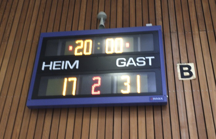 Pfalzliga D-Jugend – Auftaktsieg beim ersten Auswärtsspiel